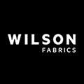 Wilson Fabrics